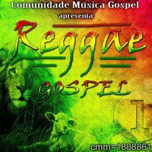 Comunidade Musica Gospel - Reggae Gospel 2009