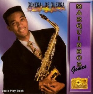 marquinhos-gomes-1998-general-de-guerra-playback