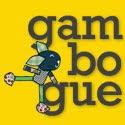 gambogue SHOP