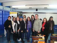 Semana Pedagógica - Palestra: Habilidades e Competências