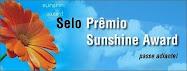 SunshineAward(Prochaine Arrêt: La mode)