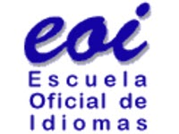 4 e s o purisima concepcion escuela oficial de idiomas 2010 - Escuela oficial de idiomas inca ...