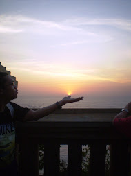 di Bali