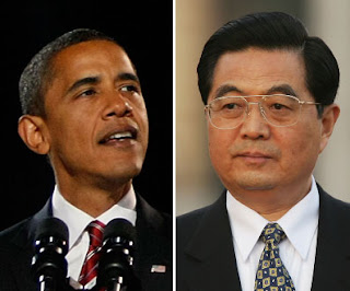 Obama-Hu@peterpeng210.blogspot.com