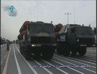 Iran SA-20@peterpeng210.blogspot.com