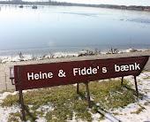 Heine  & Fidde