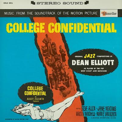 college confidential  usc