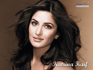 Katrina Kaif Hot Wallpaper 4