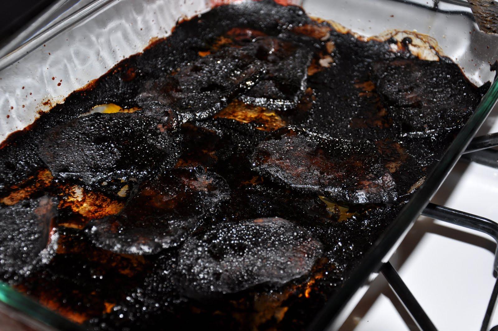 Happenings In Clovis Nm Burnt Chops