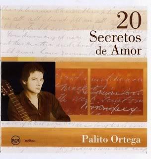 PALITO ORTEGA - DISCOGRAFIA Palito+Ortega+20+Secretos+de+amor
