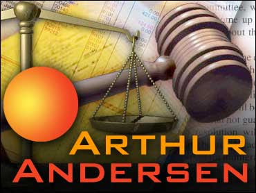 arthur andersen llp Access to case studies expires six months after purchase date publication date: february 13, 2003 this case highlights the history of arthur andersen and the collapse of the firm following the enron corp audit and the department of justice obstruction of justice conviction.