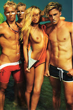 RUF SUNGAS by TESTINO