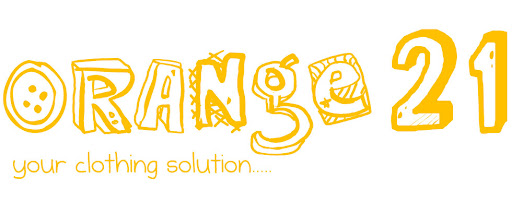 Orange21