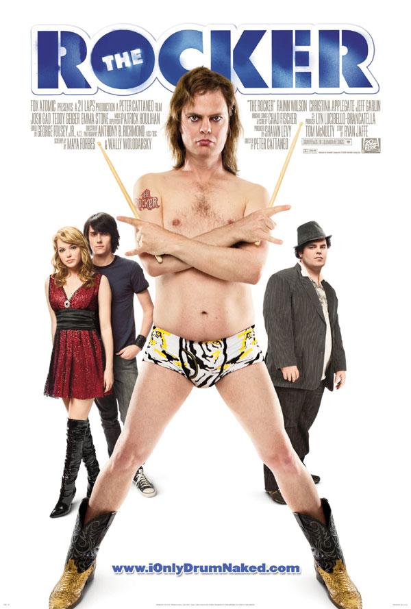 FE Thebox Vs. Viscus The-rocker-movie-poster1