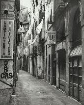 prostitutas en sant fost fotos antiguas de prostitutas