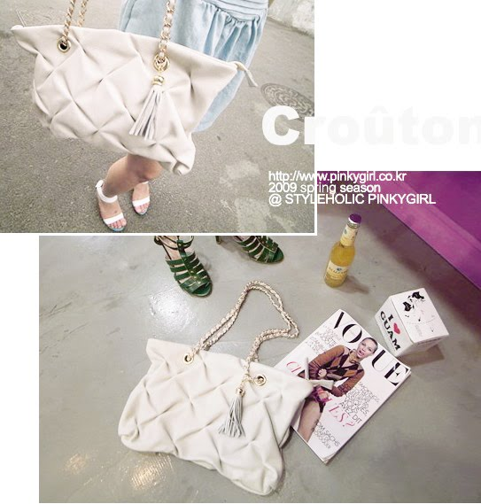 [Bag119-33+White+artificial++fur++++++widthn+Ü37CM+++lenghtn+Ü26CM.jpg]