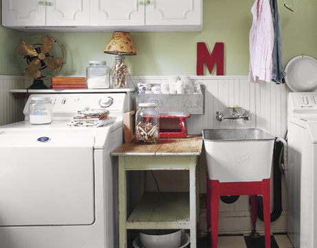 my best friend craig laundry room. Black Bedroom Furniture Sets. Home Design Ideas