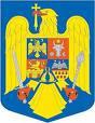 Sub egida MENCS - Inspectoratul Scolar Judetean  Vaslui - inclus în Calendarul competitional