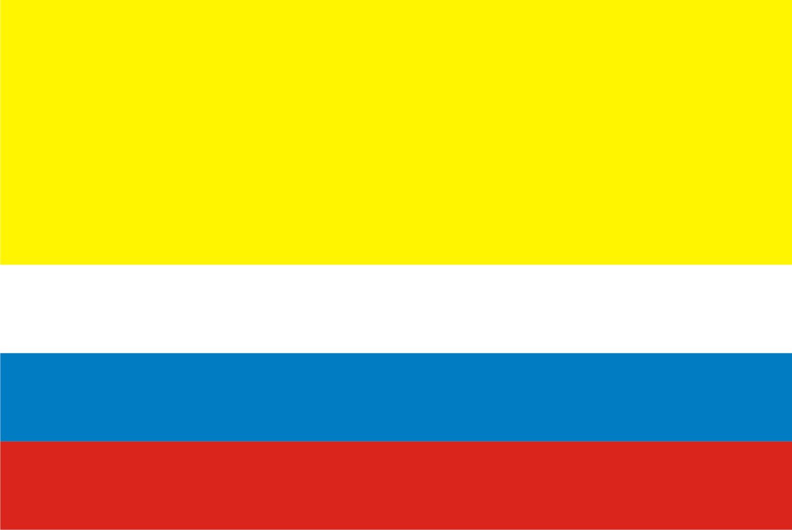 bendera provinsiprovinsi di equador