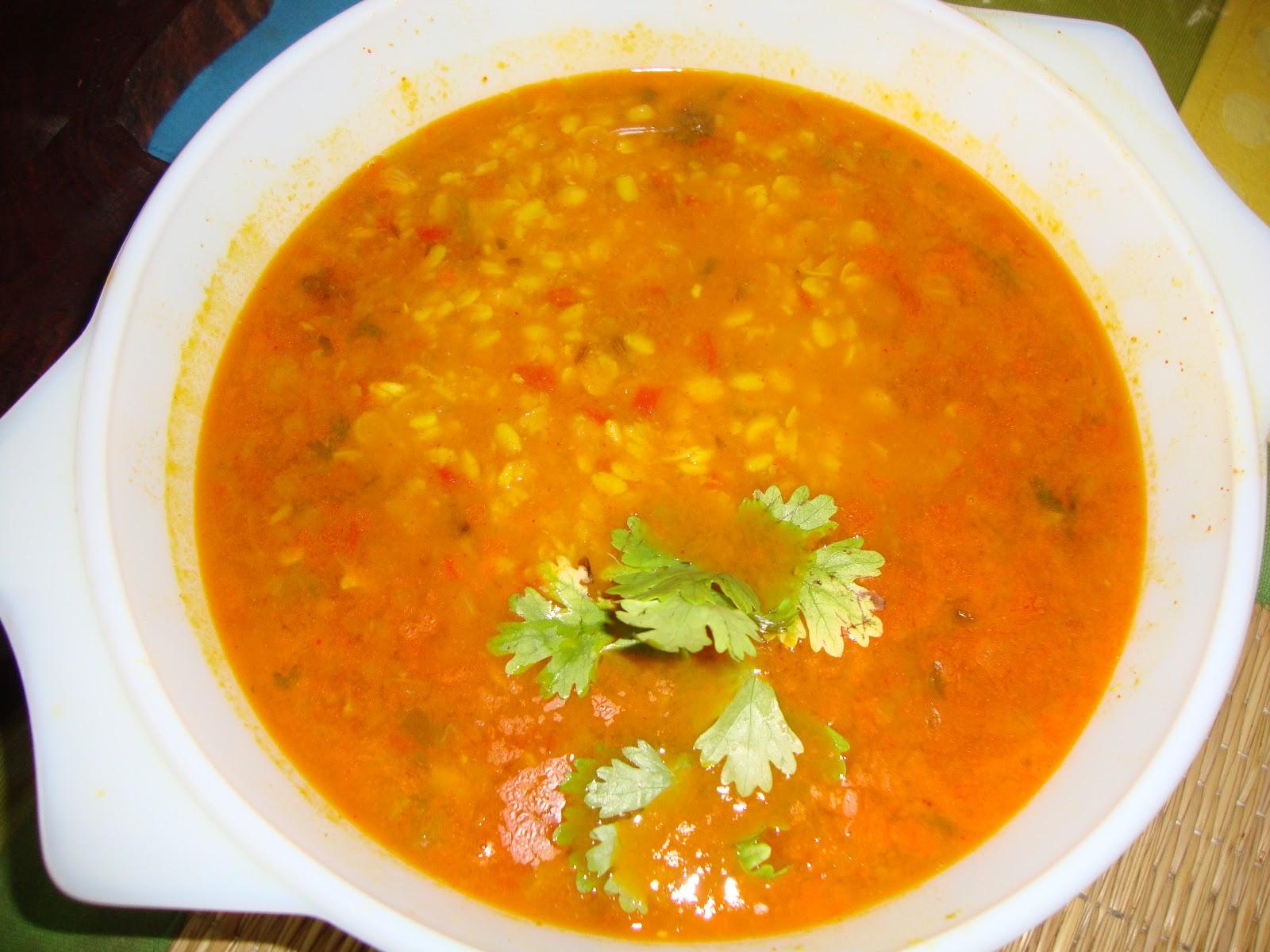 how to make rajasthani dal bati
