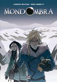 """""""MONDOMBRA"""""""
