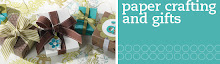 PAPER CRAFTING AND GIFTS