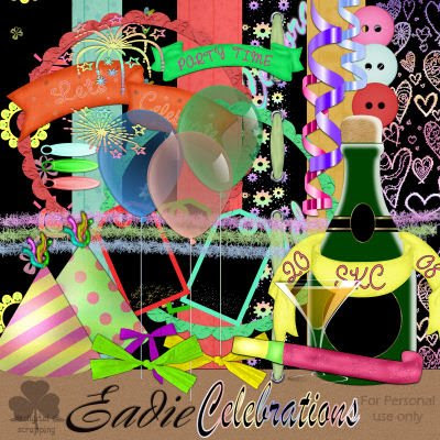 http://eadiedesigns.blogspot.com/2008/11/celebration-kit.html