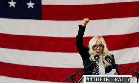 Lady-Gaga-speaks-at-a-ral-006.jpg