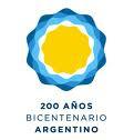 DOSCIENTOS AÑOS DE ORGULLO DE SER ARGENTINOS ... A PESAR DE UNOS POCOS ...