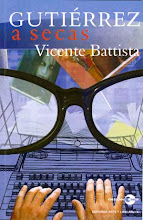 VICENTE BATTISTA