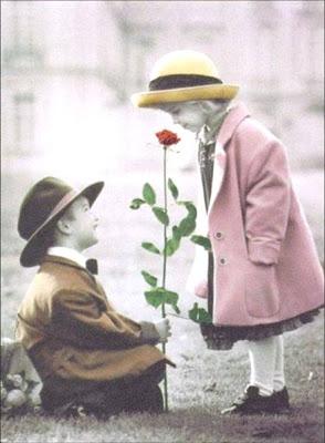 imagenes de amor y ternura: