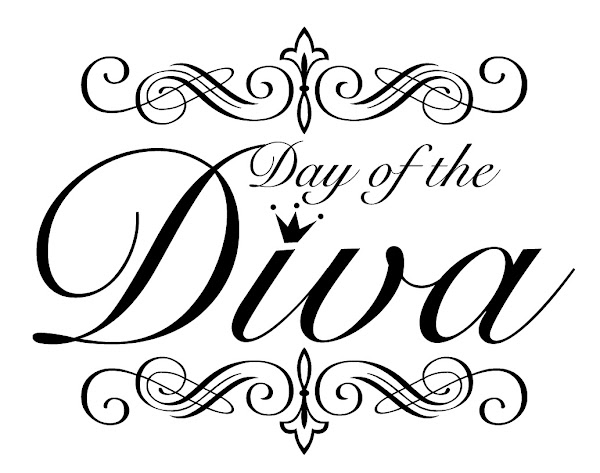 Diva Crown Clip Art