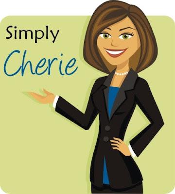Simply Cherie