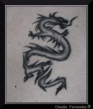 Meu dragão