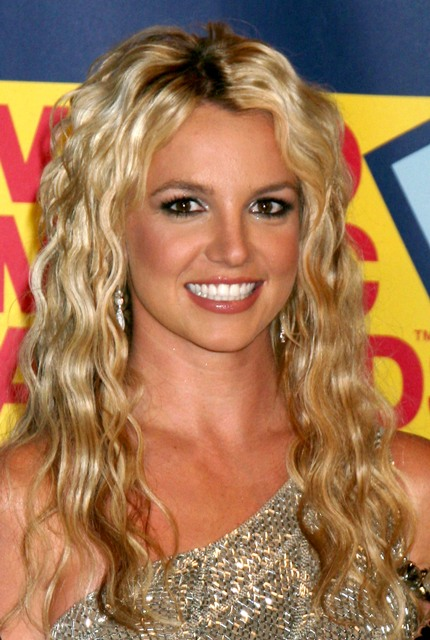 britney spears toxic costume. ritney spears toxic red hair