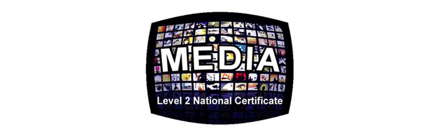 L2 MEDIA BLOG