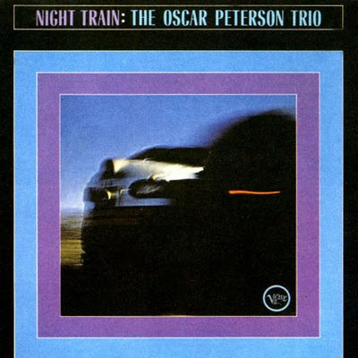 The Oscar Peterson Trio You Look Good To Me Sheet Music Download also Summertime Instrumental Live The Oscar Peterson Trio Sheet Music Download as well Antonio Carlos Jobim Triste likewise Literatura Y Ciencia 4 Lagrima De Negra likewise Noreen. on oscar peterson trio