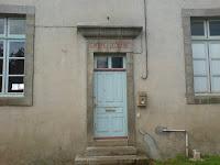 Ecole musée de Trégarvan