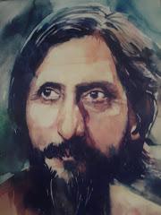 …पर सदा रहा संकुचित काय…