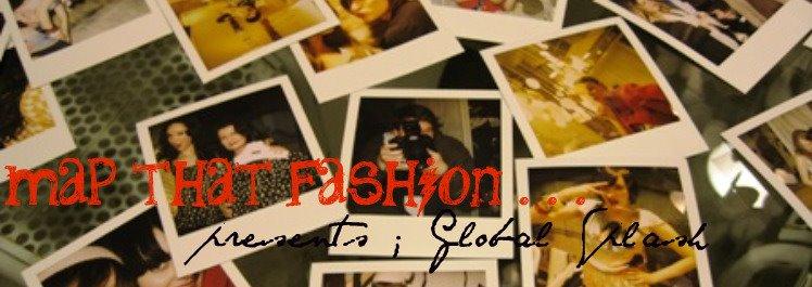 map that fashion