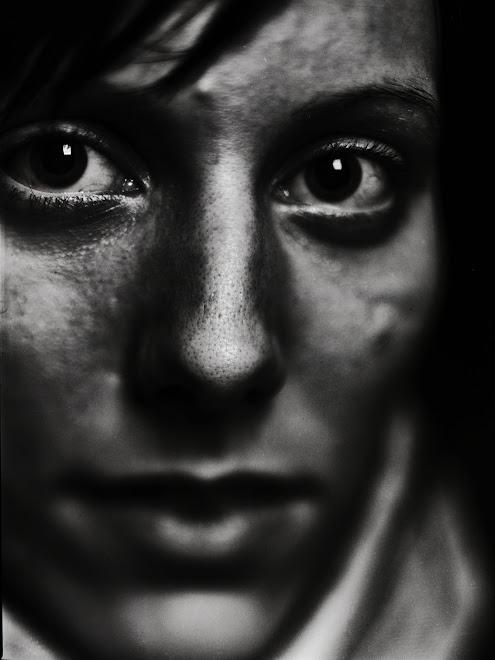 síkfilmes portré