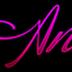 my Max Factor Summer look featured in MF Italian blog!!