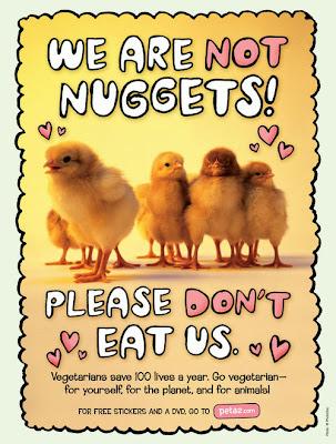 Oppskrift Recipe Vegetar Vegan Nuggets Potetsnacks