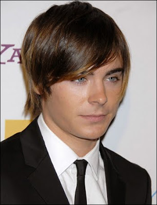 zac efron wallpapers latest. zac efron haircut 2010.