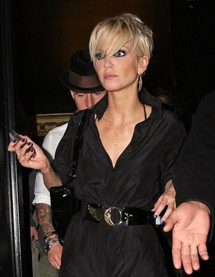 Short Pixie Hairstyles,Pixie hairstyles