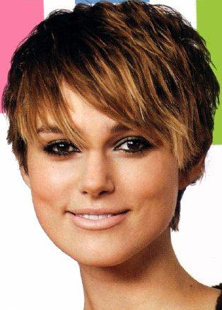 short short hair styles for women over 50. women over 50. short hair
