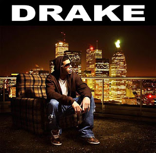 drake better find your love meaning Explore fake love drake lyrics and more preachbest for: a picture of you with your shit together, nice dinner with yo girl, you get the ideathings needed:.