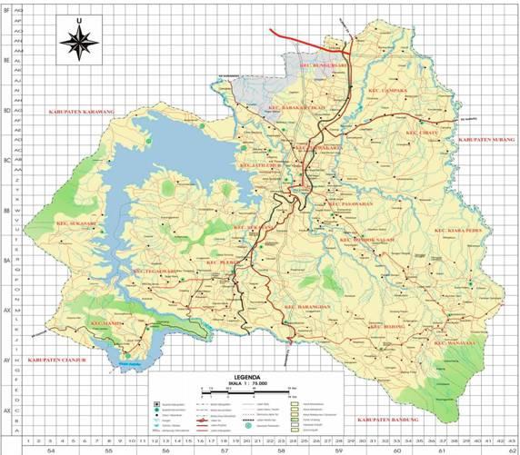 ◄۩ஜ Kaskuser Regional Purwakarta - KAREP™ ஜ ۩ ۞►[Prime ID] - Part 3
