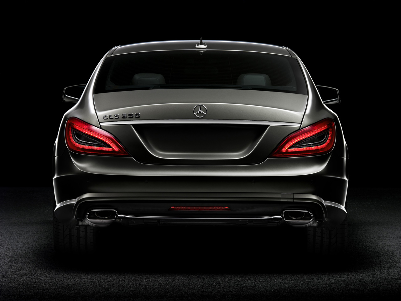 2012 Mercedes Benz CLS Review and Images and Specs title=