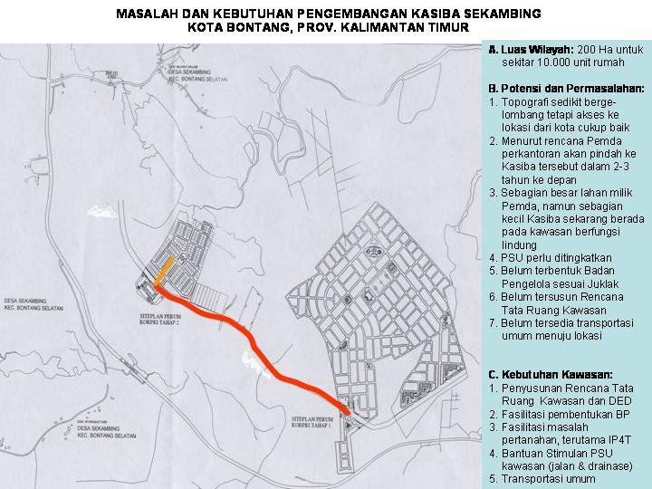 Gambar Peta Kabupaten Bontang | GAMBAR PETA INDONESIA DUNIA|TEMATIK MAP|OBYEK WISATA
